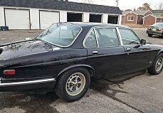 1983 Jaguar XJ6 for sale 100898013