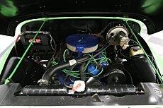 1983 Jeep CJ 5 for sale 101000324