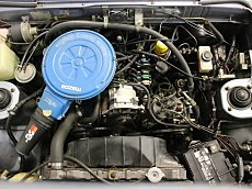 1983 Mazda RX-7 for sale 100875532