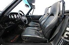 1983 Porsche 911 SC Cabriolet for sale 100960815
