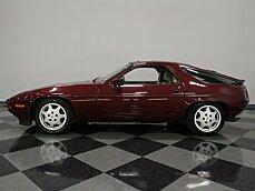 1983 Porsche 928 S for sale 100773156