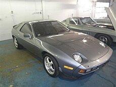 1983 Porsche 928 S for sale 100794760