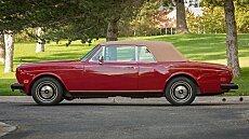 1983 Rolls-Royce Corniche for sale 100879446