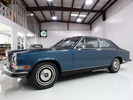 1983 Rolls-Royce Other Rolls-Royce Models for sale 100884495