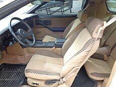 1984 Chevrolet Camaro Z28 for sale 100929614