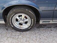 1984 Chevrolet Camaro Z28 for sale 101009960