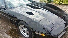 1984 Chevrolet Corvette Coupe for sale 100863071