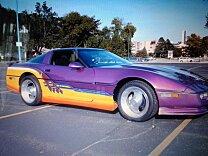 1984 Chevrolet Corvette Coupe for sale 100987790