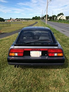 1984 Datsun 300ZX for sale 100777206