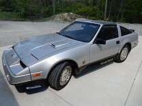 1984 Datsun 300ZX 2+2 for sale 100873866