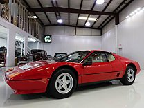 1984 Ferrari Other Ferrari Models for sale 100774363
