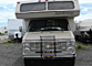 1984 Fleetwood Jamboree for sale 300135256