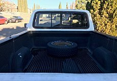1984 Ford F150 2WD Regular Cab for sale 100947005