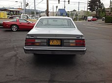 1984 Ford LTD for sale 100789027