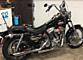 1984 Harley-Davidson Touring for sale 200533067