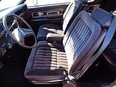 1984 Oldsmobile Toronado for sale 100915398