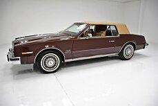 1984 Oldsmobile Toronado Brougham for sale 100990938