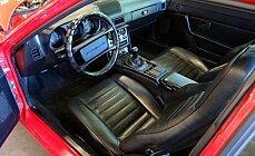 1984 Porsche 944 for sale 100738086