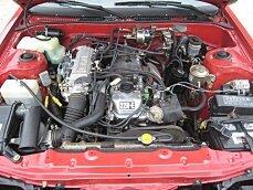 1984 Toyota Celica GT Hatchback for sale 100777512