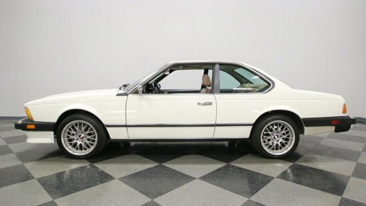 used buy bmw sale in malaysia for gran series a coupe