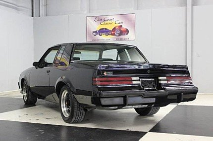 1985 Buick Regal for sale 100908762