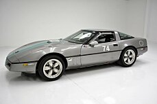 1985 Chevrolet Corvette for sale 100983275