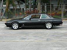 1985 Ferrari 400I for sale 100873088
