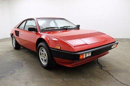 1985 Ferrari Mondial for sale 100836646
