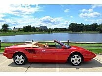 1985 Ferrari Mondial for sale 100842624