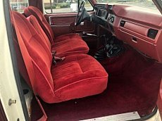1985 Ford F250 for sale 101026491