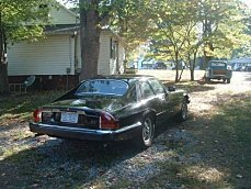 1985 Jaguar XJS for sale 100809014