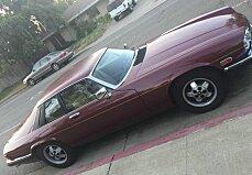 1985 Jaguar XJS for sale 100926274
