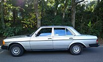 1985 Mercedes-Benz 300TD for sale 100769145