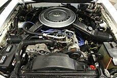1985 Mercury Capri for sale 100879500
