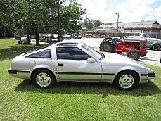 1985 Nissan 300ZX Hatchback for sale 100741879