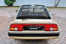1985 Nissan 300ZX Hatchback for sale 101044600