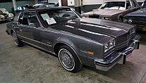 1985 Oldsmobile Toronado for sale 100781485