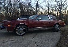 1985 Oldsmobile Toronado for sale 100792516