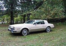 1985 Oldsmobile Toronado for sale 100854794