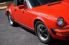 1985 Porsche 911 Targa for sale 101045119