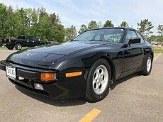 1985 Porsche 944 for sale 100991509