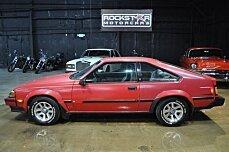 1985 Toyota Celica GT-S Hatchback for sale 100738160
