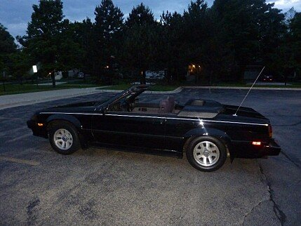 1985 Toyota Celica GT-S Convertible for sale 100777161