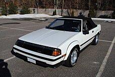 1985 Toyota Celica for sale 100947017