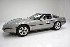 1985 chevrolet Corvette for sale 100983275