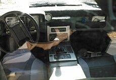 1985 pontiac Fiero for sale 100951225