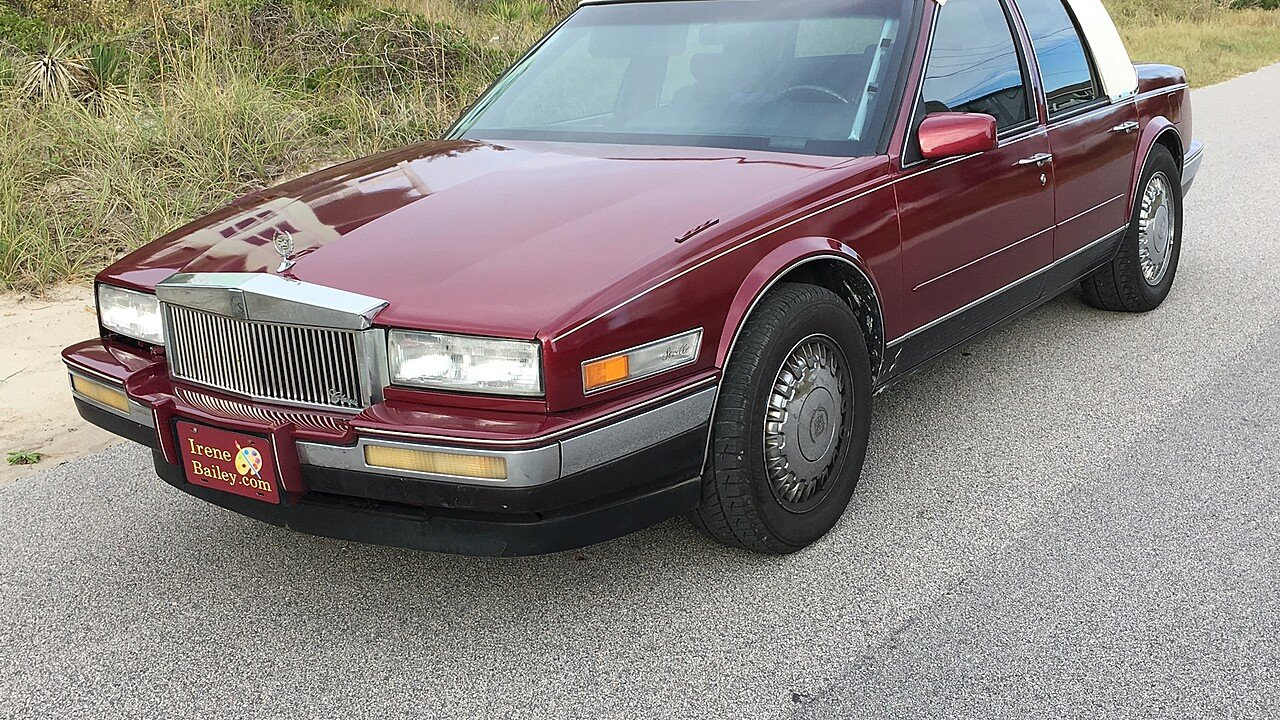 Cadillac Seville on 1986 cadillac touring sedan, 1986 cadillac coupe de ville, cadillac srx, 1986 cadillac sts, 1986 cadillac allante, 1986 cadillac cimarron, 1986 cadillac englewood, lincoln continental, andalousie espagne seville, 1986 cadillac fleetwood, cadillac cimarron, 1986 cadillac rear, 1986 cadillac deville, cadillac cts-v, oldsmobile toronado, 05 caddy seville, cadillac cts, 1986 cadillac series 75, cadillac xts, cadillac brougham, cadillac ats, 1986 cadillac touring coupe, cadillac eldorado, cadillac catera, cadillac deville, cadillac escalade, cadillac xlr, cadillac dts, 1986 cadillac biarritz, cadillac fleetwood brougham, buick lesabre, cadillac sts, buick riviera, cadillac fleetwood, 1986 cadillac eldorado,