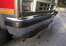 1986 Chevrolet Blazer for sale 100922911