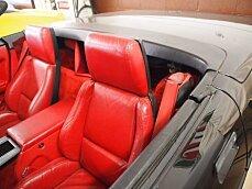 1986 Chevrolet Corvette Convertible for sale 100780179