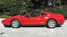 1986 Ferrari 328 for sale 100846739
